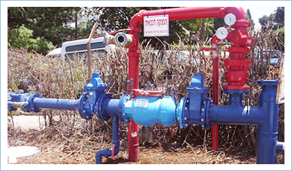 regulations-installation-backflow