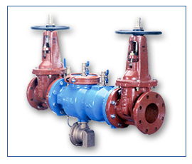 who-must-install-backflow